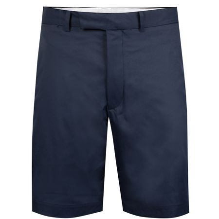 Golf undefined Lightweight Cypress Shorts French Navy - SS19 made by Polo Ralph Lauren
