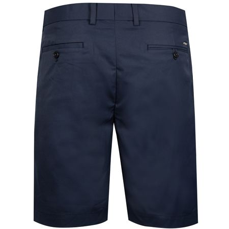 Shorts Lightweight Cypress Shorts French Navy - SS19 Polo Ralph Lauren Picture