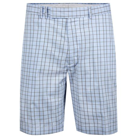 Golf undefined Coolmax Shorts Biltmore Plaid - SS19 made by Polo Ralph Lauren