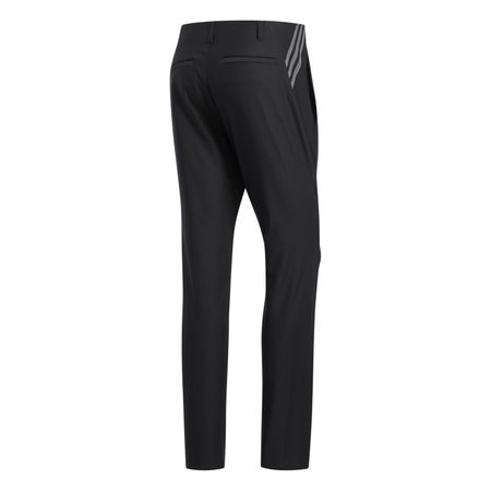 Trousers Ultimate365 3-Stripes Tapered Pants Adidas Golf Picture