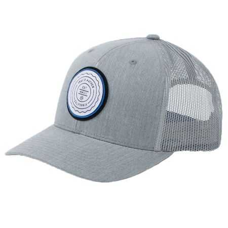 Golf undefined TravisMathew Trip L Hat made by TravisMathew