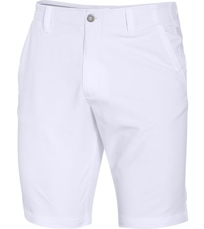 Golf undefined Under Armour Matchplay Short made by Under Armour