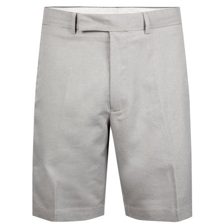 Shorts Lightweight Cypress Shorts Light Grey Heather - SS19 Polo Ralph Lauren Picture