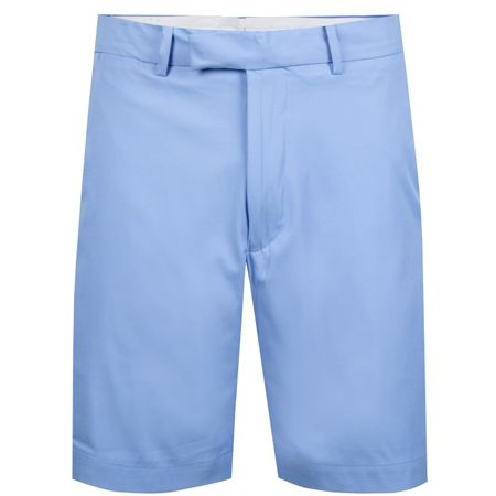 Golf undefined Lightweight Cypress Shorts Cabana Blue - SS19 made by Polo Ralph Lauren