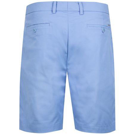 Golf undefined Lightweight Cypress Shorts Cabana Blue - SS19 made by Polo Ralph Lauren