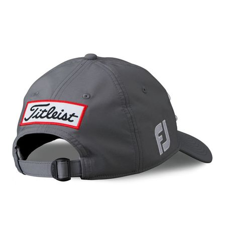 Golf undefined Titleist Tour Performance Legacy Hat made by Titleist