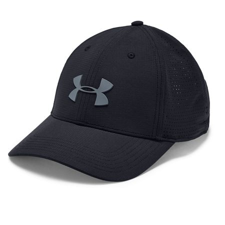 Golf undefined Driver Hat 3.0 made by Under Armour