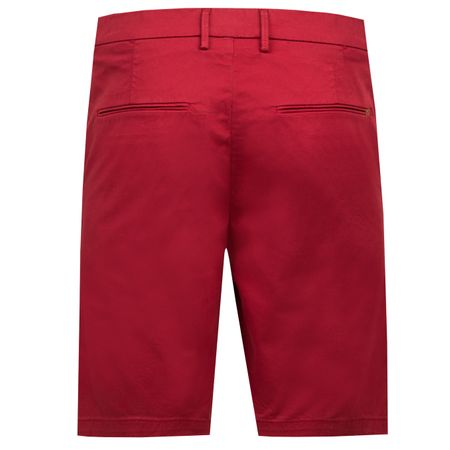 Shorts Liem 4-5 Rhubarb - AW18 BOSS Picture