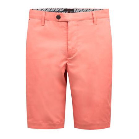 Golf undefined Jagshort Shorts Coral - AW18 made by Ted Baker