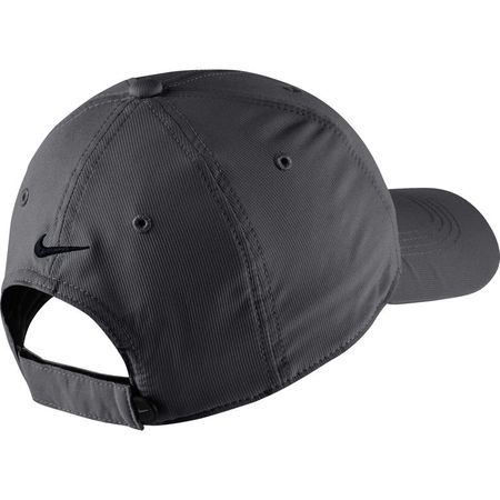 Golf undefined Nike Legacy 91 Tech Hat made by Nike