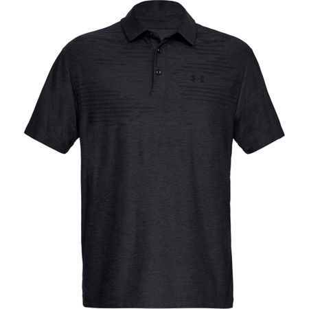 Golf undefined Under Armour Playoff Polo made by Under Armour