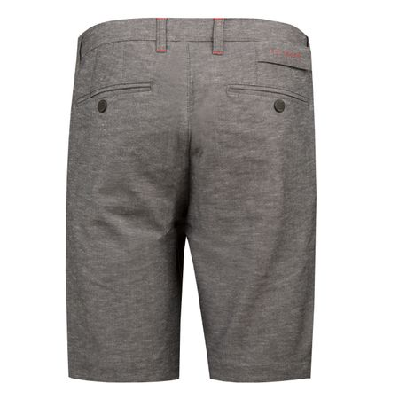 Golf undefined Tigur Shorts Navy - AW18 made by Ted Baker
