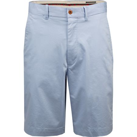 Golf undefined Performance Golf Shorts Austin Blue - AW18 made by Polo Ralph Lauren