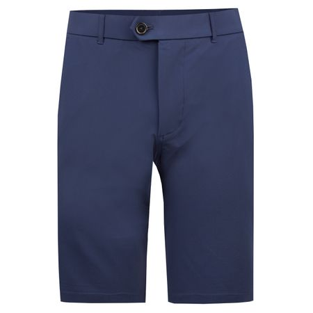 Golf undefined Montauk Shorts Maltese - AW18 made by Greyson