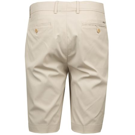 Golf undefined Athletic Stretch Cypress Short Basic Sand - AW18 made by Polo Ralph Lauren