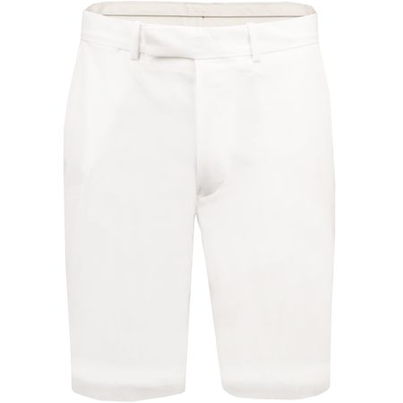 Golf undefined Athletic Stretch Cypress Short White - AW18 made by Polo Ralph Lauren
