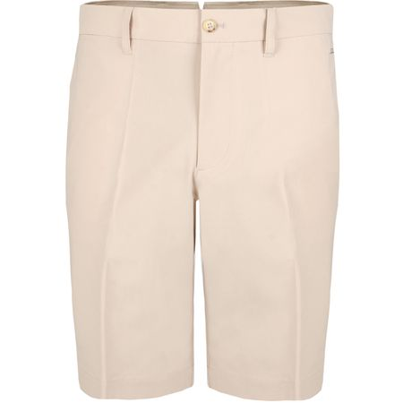 Golf undefined Eloy Tapered Micro Stretch Shorts Safari Beige - 2019 made by J.Lindeberg