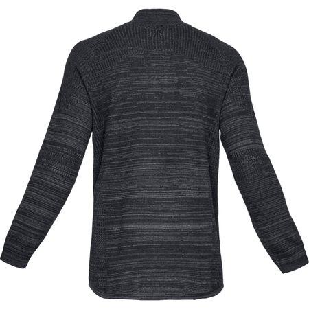 Outerwear Under Armour Threadborne 1/4 Zip Sweater Under Armour Picture