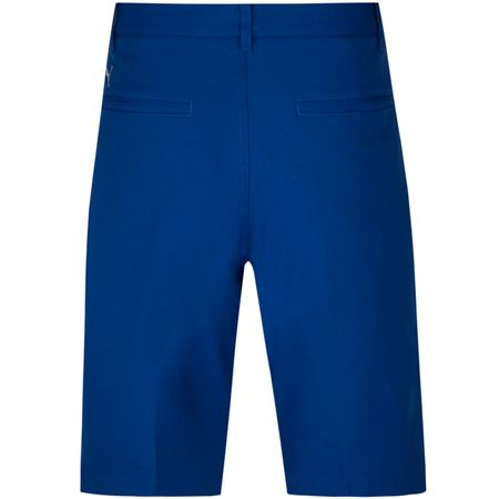 Golf undefined Essential Pounce Shorts Sodalite Blue - AW18 made by Puma Golf