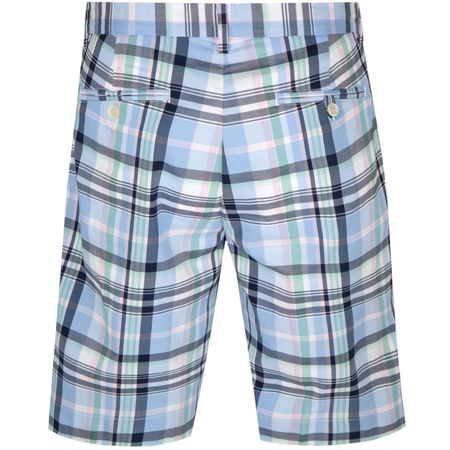 Golf undefined Coolmax Printed Short Dune Plaid - AW18 made by Polo Ralph Lauren