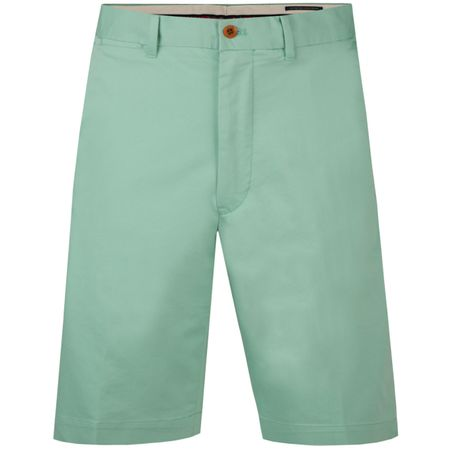 Golf undefined Performance Golf Shorts Celadon - AW18 made by Polo Ralph Lauren