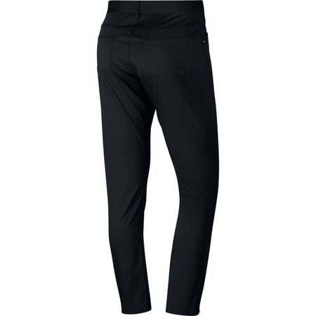 Golf undefined Nike Flex Slim Golf Pant made by Nike Golf