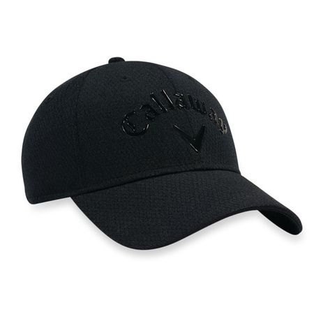 Golf undefined Callaway Liquid Metal Cap made by Callaway Golf