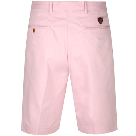 Shorts Performance Golf Shorts Garden Pink - AW18 Polo Ralph Lauren Picture