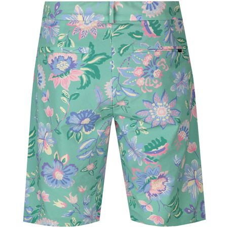 Golf undefined Links to Beach Shorts Garden Floral - AW18 made by Polo Ralph Lauren