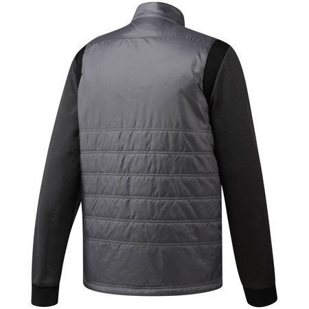 Golf undefined Adidas Climaheat Primaloft Jacket made by Adidas Golf