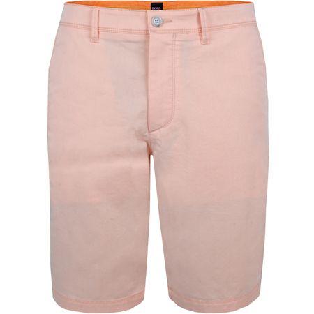 Shorts Liem 4-7 Puffins Bill Orange BOSS Picture