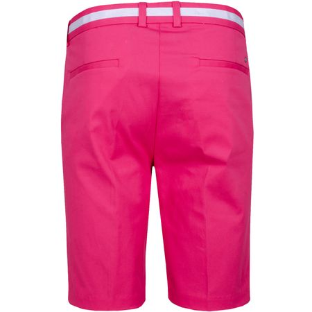 Golf undefined Club Stretch Short Blossom made by G/FORE