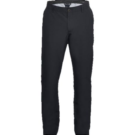 Golf undefined Under Armour ColdGear Infrared Showdown Pants made by Under Armour