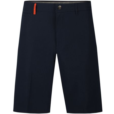 Shorts Seersucker All Day Short Black Iris Original Penguin Picture
