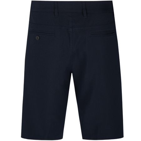 Golf undefined Seersucker All Day Short Black Iris made by Original Penguin