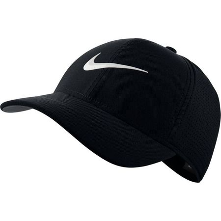 Golf undefined Nike AeroBill Legacy91 Golf Hat made by Nike