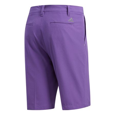 Shorts Ultimate365 Shorts Adidas Golf Picture