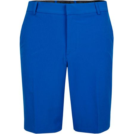 Golf undefined Flex Golf Shorts Blue Nebula made by Nike Golf