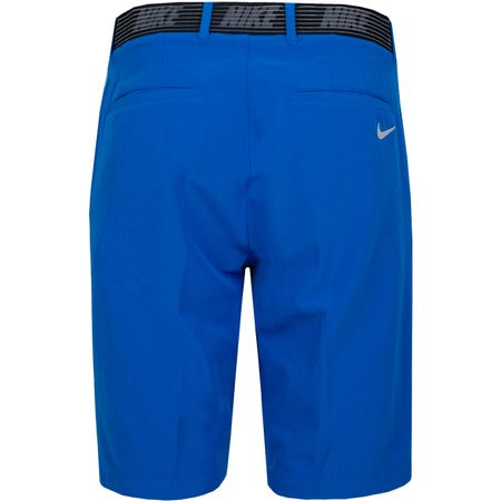 Shorts Flex Golf Shorts Blue Nebula Nike Golf Picture