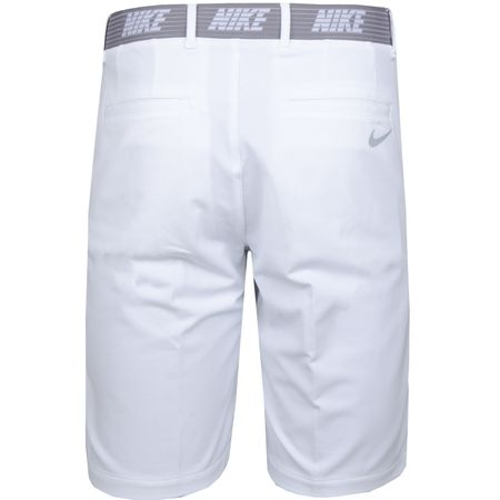Golf undefined Flex Golf Shorts White - 2018 made by Nike