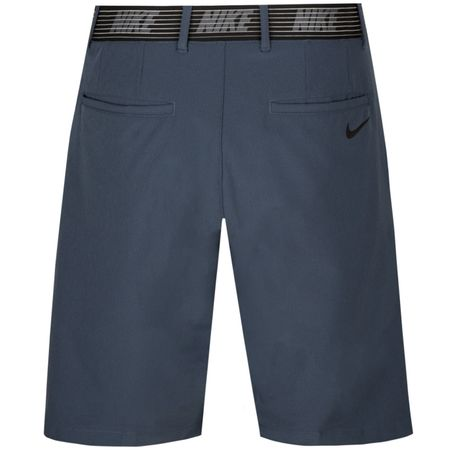 Golf undefined Flex Golf Shorts Thunder Blue - 2018 made by Nike Golf