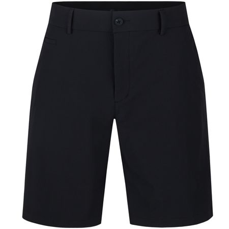 Golf undefined Ike Shorts Black - 2019 made by Kjus
