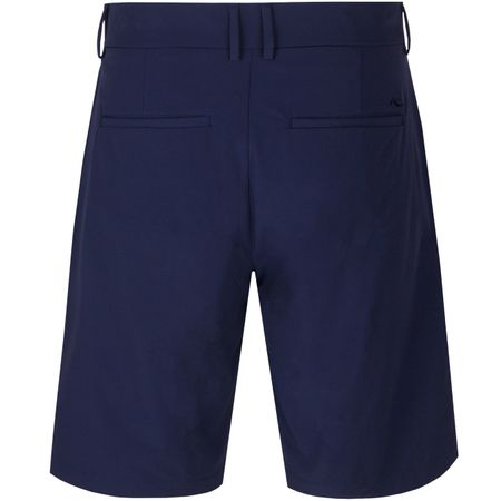 Golf undefined Ike Short Atlanta Blue - 2019 made by Kjus