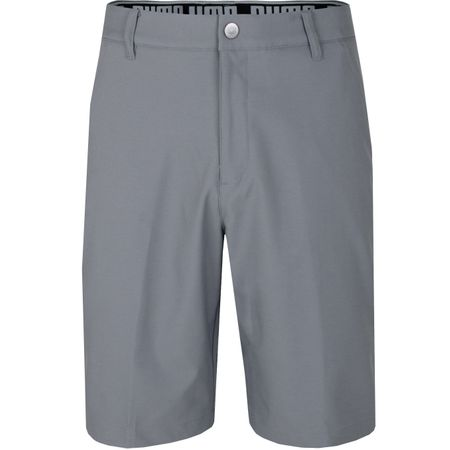 Golf undefined Essential Pounce Shorts Quiet Shade - 2018 made by Puma Golf