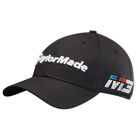 Golf undefined TaylorMade Tour Radar Hat made by TaylorMade