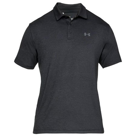 Golf undefined Playoff 2.0 Polo made by Under Armour