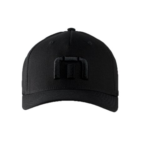 Golf undefined TravisMathew Van Dyke Hat made by TravisMathew