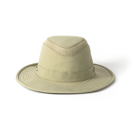 Outerwear Tilley LTM6 Airflo Hat Tilley Picture
