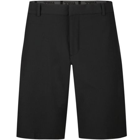 Golf undefined Flex Golf Shorts Black - 2019 made by Nike