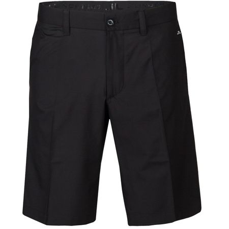 Golf undefined Somle Shorts Light Poly Black - 2019 made by J.Lindeberg